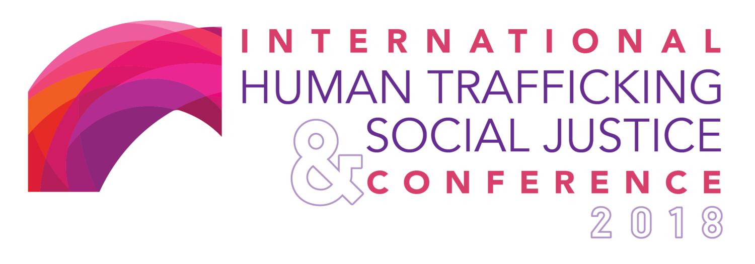 15th Annual International Human Trafficking Conference