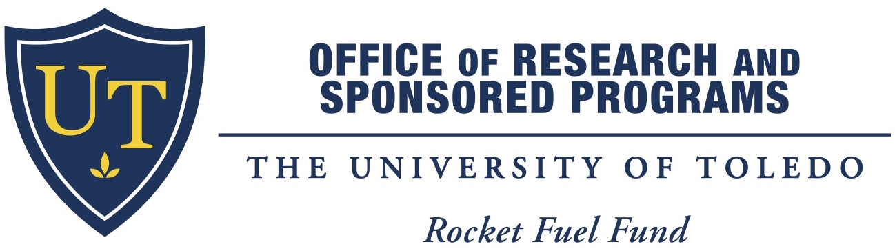 UT Rocket Fuel Fund