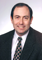 Boyd Koffman, MD, PhD - Biomedical Cancer IRB Committee Chair