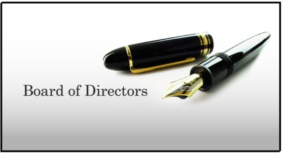 Click here for more information about the RI Board of Directors