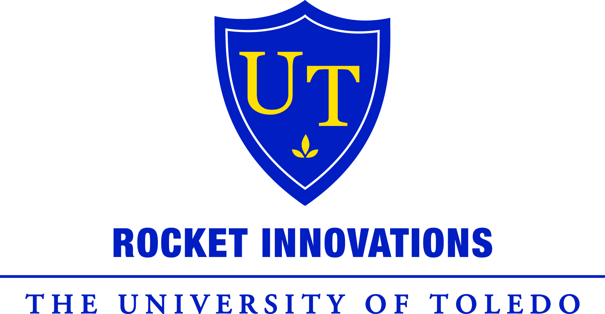 Rocket Innovations Logo