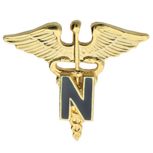 nurse_plaque