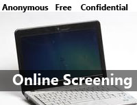 Online Screening