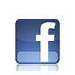 facebook large logo