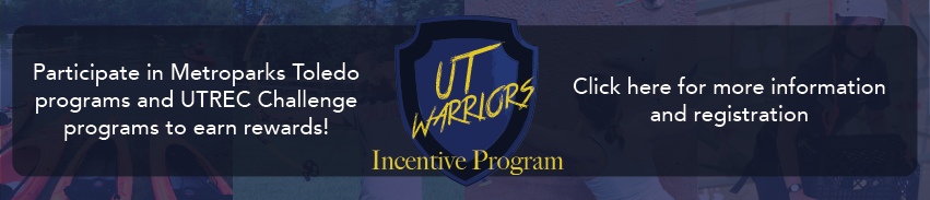 UT Warriors banner