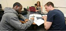 student athlete tutoring services