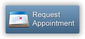 link to request an appointment form