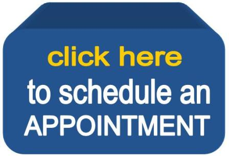 schedule an appointment by clicking here
