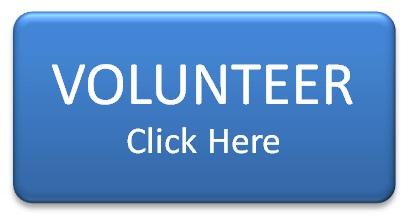 Register as a volunteer